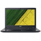 ordinateur portable 156acer aspire e5-575g-528q
