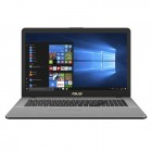 ordinateur portable 173asus r702uv-bx214t