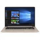 ordinateur portable 156asus s510ur-br270t