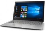 ordinateur portable 156 lenovo ideapad 320-15ikbn