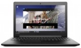 ordinateur portable 156 lenovo ideapad 310-15abr