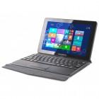 ordinateur portable 2-en-1 89 thomson hero 89