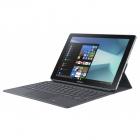 ordinateur portable 2-en-1 106samsung galaxy boo
