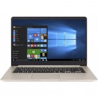 ordinateur portable asus s51our-br27ot