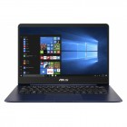photo Ordinateur portable asus  ux430ua-gv259t