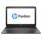 ordinateur portable gaming hp 15-bc312nf i5