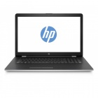 ordinateur portable hp hp 17-bs021nf i3