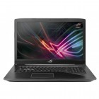 pack ordinateur portable gaming asus as strix-gl703
