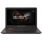 pack ordinateur portable gaming asus gl553vd-dm 11
