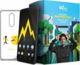 pack view 32 go - soprano wiko