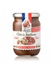 pate a tartiner noisette cacao lucien georgelin