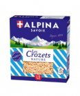 pates les crozets nature alpina savoie