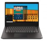 pc portable lenovo ideapad s145-15ast