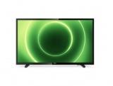 philips tv led hd 80 cm 32phs6605 noir