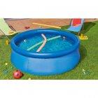 piscines autoportantes