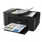 pixma tr4550 imprimante 4 en 1 canon