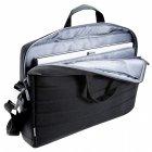 photo Poss - sacoche pour ordinateur portable 15