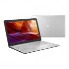 r543ua-dm2211t ordinateur portable asus