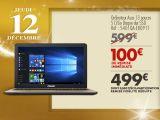 s401qa-eb091t ordinateur portable asus