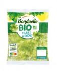 salade feuille de chene bio bonduelle