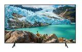 samsung tv led 4k uhd 177 cm ue70ru7025kxxc