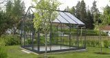 serre de jardin linda 74