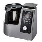 smart cooker mandine ka-6527hs