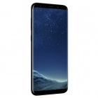 smartphone galaxy s8samsung