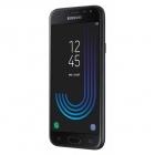 smartphone galaxy j3 2017 samsung