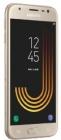 smartphone galaxy j5 2017 samsung