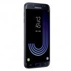 smartphone galaxy j7 2017 samsung