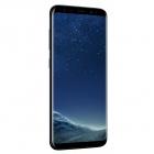 smartphone galaxy s8 samsung