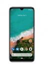 smartphone mi a3