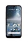 smartphone nokia 42