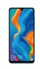 smartphone p30 lite huawei