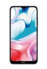 smartphone redmi 8