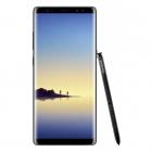 smartphone samsung galaxy note8