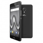 smartphone wiko tommy 2 plus