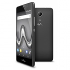 smartphone wiko tommy 2