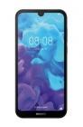 smartphone y5 2019 huawei