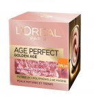 soin anti-age re-fortifiant jour fps 15 loreal paris age pe