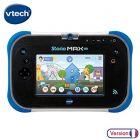 storio max 20 tablette vtech