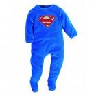 superbaby batman - pyjama
