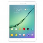 tablette tactile 97samsung galaxy tab s2