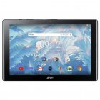 tablette tactile acer b3-a40fhd-k6b0