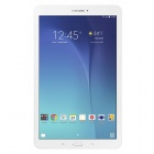 tablette tactile samsung galaxy tab e 96