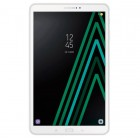 tablette tactile samsung galaxy tab a 10