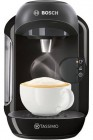 photo TAS12A2 MACHINE A DOSETTES TASSIMO