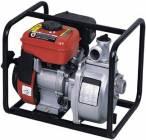 technic - pompe thermique de surface 87 cc