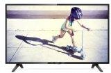 televiseur led 4k 123 cm lg 49uj630v
